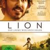 Lion Der Lange Weg Nach Hause Handlung Kritik Dvd Bluray