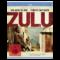 zulu-cover